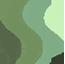 robert-abedi-logo