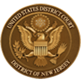 United States Court of Appeals for the Second Circuit website