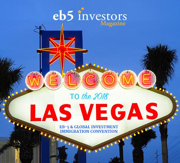eb5-investors-2018_2