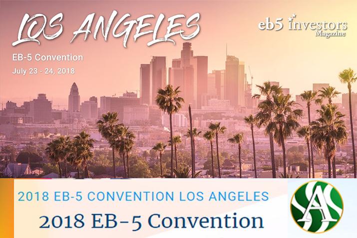 Robert-Abedi-EB5-immigration-attorney-greeancardusa-greeancard-Los-Angeles