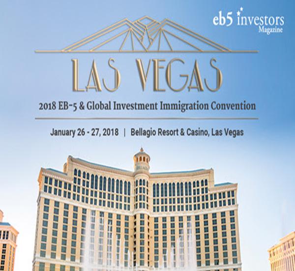 eb5-investors-2018_1